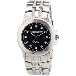 Dyrberg/Kern Women's Quartz Watch 334318 334318