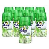 Belux Raumspray 250 ml Maiglöckchen 12 Stück