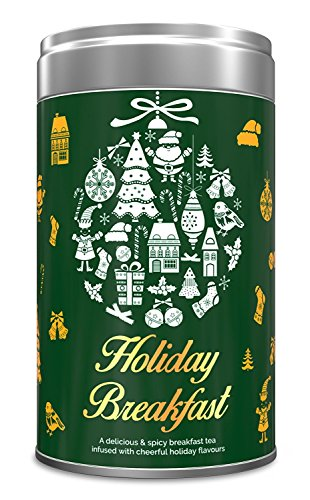 holiday-breakfast-christmas-tea-gift-tin-can-spiced-blend-of-premium-black-tea-with-festive-spices-c