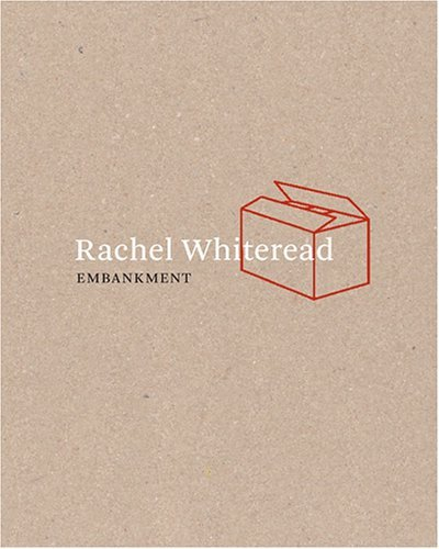 rachel-whiteread-embankment-unilever-series-by-catherine-wood-2005-11-30