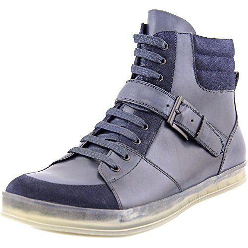 kenneth-cole-ny-brand-central-hommes-us-11-bleu-baskets