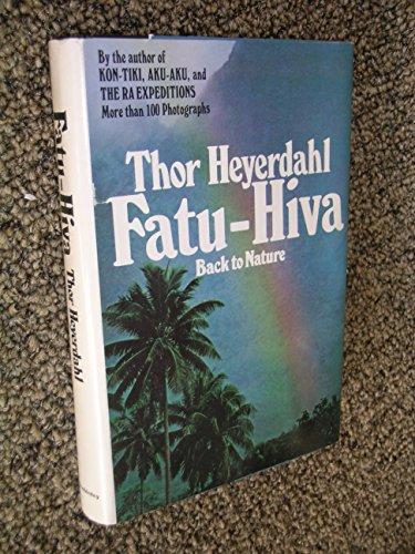 fatu-hiva-back-to-nature