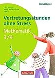 ISBN 9783589039548