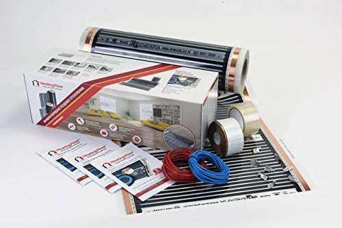 heating-floor-20m2-kit-de-electrique-chauffage-au-sol-film-chauffant-sous-parquet-bois-ou-stratife-2