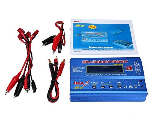 niceeshoptm-imax-b6-lipo-nimh-li-ion-ni-cd-rc-batterie-balancen-digital-ladegert-lcd-bildschirm