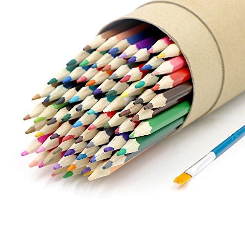 matite-colorate-72-di-dighealth-colori-assortiti-legno-pastelli-acquerellabili-morbide-nucleo-profes