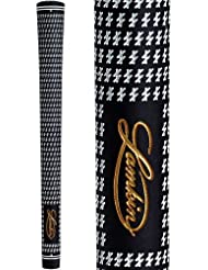 Lamkin Crossline Golf Grip by Lamkin