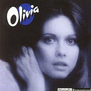 Olivia Newton John - Olivia Newton John