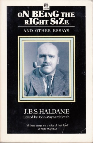 possible worlds and other essays by jbs haldane Possible Worlds And Other Essays Pdf