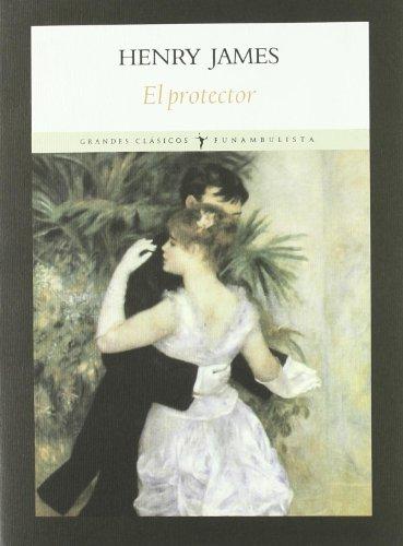 El Protector descarga pdf epub mobi fb2