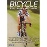 Bicycle - The Complete BBC Series