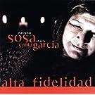 Alta Fidelidad (Slidepack)