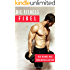 Die Fitness Fibel: Der wahre Weg zum Muskelaufbau (Muskelaufbau Training, Fitness, Fitnesstraining, Ernährung Muskelaufbau, Bodybuilding Deutsch) (Fitness, ... Fit ohne Geräte, Ernährung Sport 1)