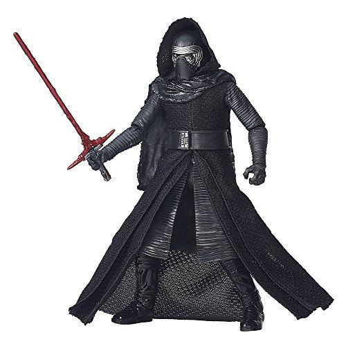 star-wars-the-black-series-6-inch-kylo-ren