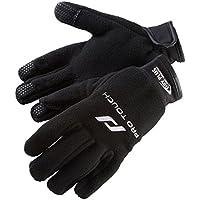 Pro Touch - Guantes para jugadores de campo - 0, 11