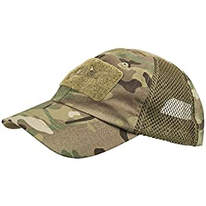 51vrPY52BnL. SS300  - Helikon Tactical Baseball Vent Cap Camogrom