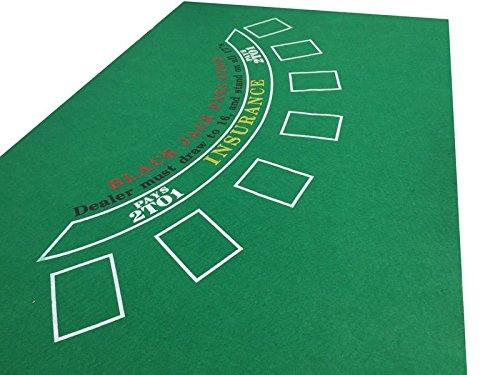 sstn-bj-2-tapis-de-jeu-en-feutre-vert-pour-le-blackjack-cartes-a-jouer