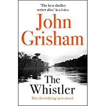 The Whistler (English Edition)