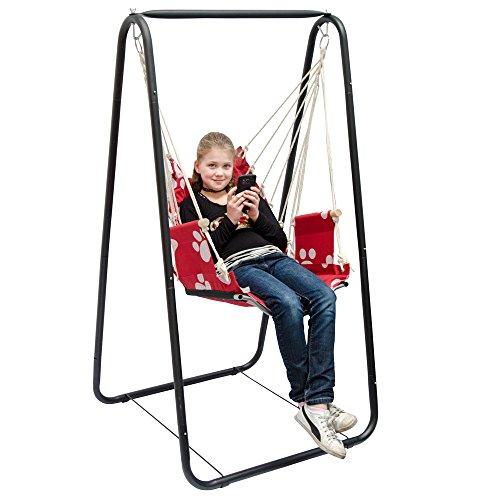 balancoire-complete-chaise-chassis-en-metal-pour-les-enfants-et-les-adultes-avec-accoudoirs-et-dossi
