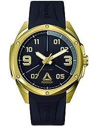 Reebok RD-UPP-G2-S2IB-B2 Reloj de Hombres