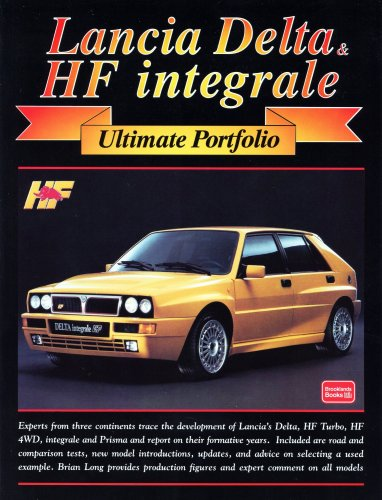 lancia-delta-hf-integrale-ultimate-portfolio-brooklands-books-road-test-series