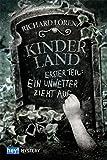 Kinderland: Erster Teil: Ein Unwetter zieht auf