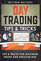 Proven Tips & Tricks For High Profit and Reduced RiskFor many years, day trading has been earning a reputation as an incredible and effective way to earn money quickly. Many people who are interested in making cash on the side without the obligat...