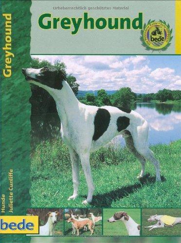 greyhound-praxisratgeber