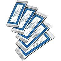 Narbenheilungspflaster aus Silikongel für ALLE Arten von Narben Alt Neu Hypertroph Narbengeschwür Aufgrund von... preisvergleich bei billige-tabletten.eu