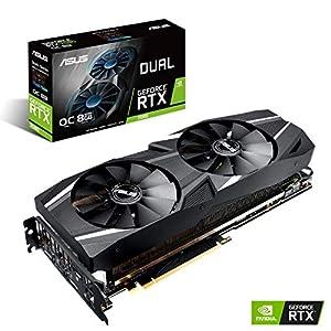 Comprar ASUS ROG Strix GeForce RTX 2080 Ti OC Edition 11 GB