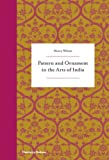 #10: Pattern and Ornament in the Arts of India