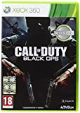 Acquista Call Of Duty: Black Ops - Classics Edition