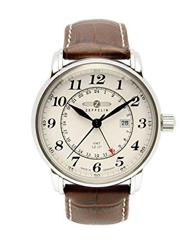 zeppelin-mens-transatlantic-watch-76425