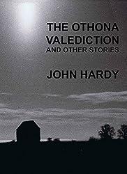 The Othona Valediction