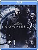 Snowpiercer [Edizione: Stati Uniti]