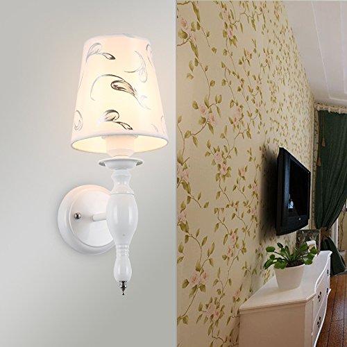 yffilu-home-deco-modern-minimalist-fashion-fabric-wall-lamp-single-head