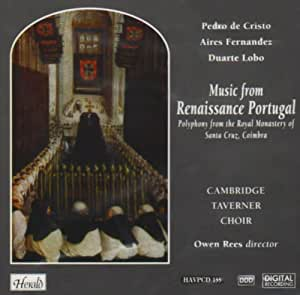 renaissance polyphony Polyphonic music of the renaissance could be very complex and intricate, often obscuring the words and the meaning of the text which had been set.