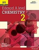 ISBN 1447991176