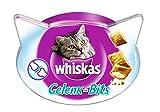 Whiskas Gelenk-Bits Katzensnacks