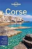 Corse - 15ed...