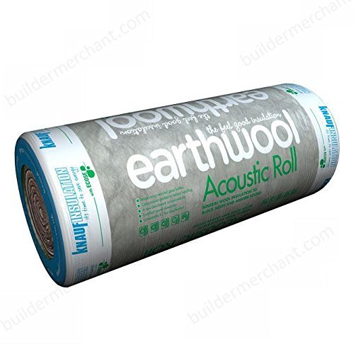 knauf-earthwool-acoustic-insulation-roll-50-mm-156m2-per-pack