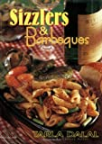 Best Barbecue Books - Sizzlers & Barbeques: 1 (Total Health Series) Review