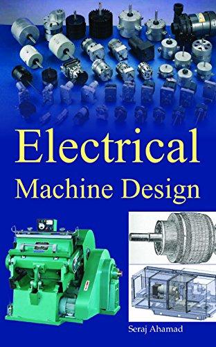 Electrical Machine Design