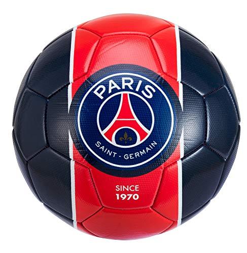 PARIS SAINT GERMAIN Pelota PSG - Colección Oficial