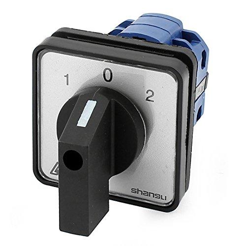 sourcingmapr-660v-20a-1-0-2-8-anschlusse-panelmontage-wahlen-sie-nocken-umschalter