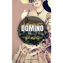 La Bergère et le Domino