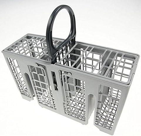 Lave Vaisselle Couverts - INDESIT - PANIER A COUVERT POUR LAVE