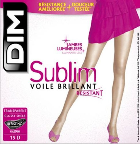 dim-sublim-voile-brillant-collants-15-deniers-femme-capri-1