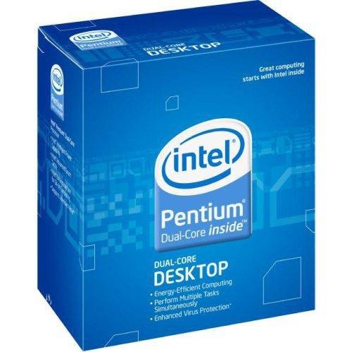 intel-pentium-e5200-box-25-ghz-sockel-775-2-mb-l2-cache