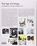 The Age of Collage: Contemporary Collage in Modern Art - 2